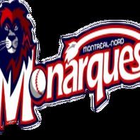 Baseball Mineur Montréal-Nord