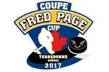 En route vers la Coupe Fred Page... Entretien avec le DG des Cobras