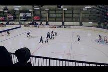 Capture d'écran - via Hockey Richelieu