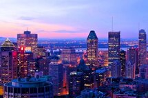 Top activities to do in Montreal during your stay