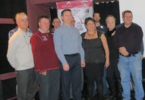 Comité organisateur 2016