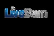 Livebarn, nouveau partenaire de la webdiffusion