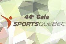 Baseball Québec, finaliste pour la fédération de l'année au Gala Sports Québec 2017!