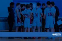 Basketball Québec offre une nouvelle série de webinaires