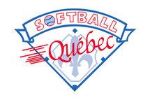 Sarah Manfred rejoint l'équipe du bureau de Softball Québec