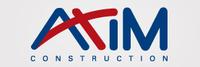 Axim Construction