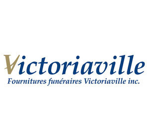 Victoriaville group
