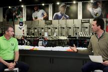 Équipement | L'ajustement personnalisé pour les golfeurs