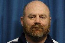 Nomination de Daniel Joly comme entraîneur-chef des Rebelles U16