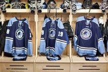 Un virage multisport bénéfique pour les jeunes hockeyeurs