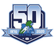 Album du 50 ième anniversaire de Hockey Estrie 1970-2020