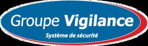 Groupe Vigilence
