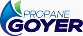 Propane Goyer