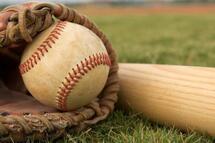 Dépôt des candidatures pour devenir Entraîneur ou Assistant-Entraîneur pour la saison de baseball 2018.
