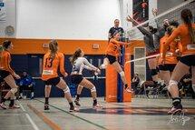 Le Boomerang en action-Crédit photo-James Hajjar