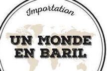 La dégustation sera assuré par M. Yan Aubé, Ambassadeur des Rhum El Dorado de Un monde en Baril