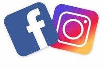 La ligue actif sur les médias Sociaux
