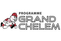Programme Grand Chelem