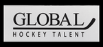 Global Hockey Talent Selects