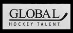 Global Hockey Talent Selects