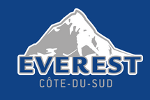 Un festin offensif pour l'Everest!