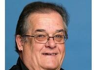 Le hockey mineur de Brossard est en deuil