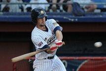 Jonathan Malo conclut sa carrière à la Classique mondiale de baseball