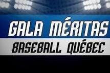 Finalistes de Baseball Québec Estrie 2017