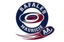 Bienvenue sur le nouveau site Web de l'Association de Hockey Féminin de la Mauricie!