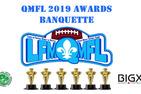 QMFL Awards - 2019