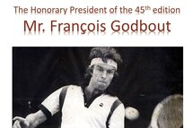 François Godbout