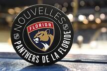 CH: les Panthers pourront discuter avec Scott Mellanby
