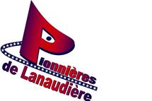 Communiqué no 1 - Nouvelle structure hockey féminin