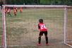 Fête du soccer U7-U8