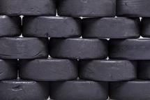 À faire à la maison: 25 activités ayant pour thème le hockey