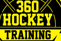 Welcome to 360 Hockey Training