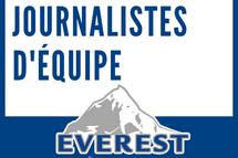 Journalistes d'équipe recherchés!