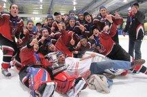 Participer à la Coupe Dodge : « une expérience inoubliable pour un jeune hockeyeur » selon un ancien champion!