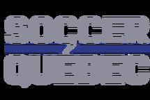 COVID-19 : MISE À JOUR EN DATE DU 23 MARS 2020 – ANNULATION DE TOUTES LES ACTIVITÉS DE SOCCER FÉDÉRÉES JUSQU'AU 1ER MAI 2020