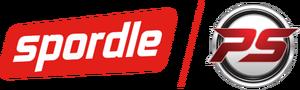 Spordle / PS