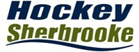 Hockey Sherbrooke