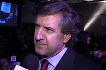 Mario Cecchini (YouTube)