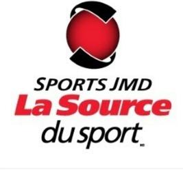 Sports JMD