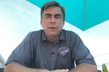 Message du président de Softball Québec, Stéphane Drouin, sur le retour au jeu