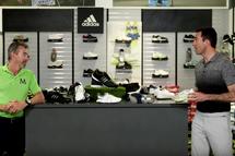 Équipement   Les nouveautés 2020 en matière de chaussures