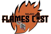 Les Flames annoncent la création de leur balado/podcast ''Flames Cast''