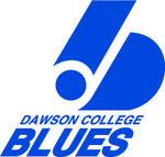 Blues du Collège Dawson