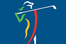 LPGA TOUR: trois des cinq tournois en Asie annulés