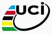 BePink - Parmi les meilleures équipes UCI sera invité à tous les épreuves du World Tour en 2016