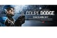Direction Coupe Dodge 2017
